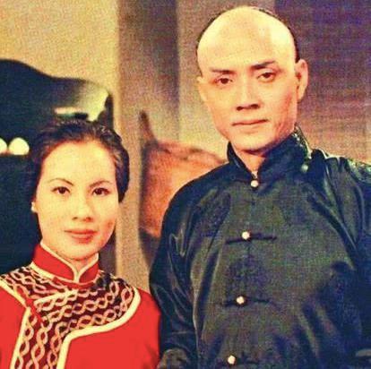 电视小生梁天病逝 一生之中为影视圈做出了许多贡献