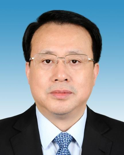 龚正任上海市代市长详细情况介绍 龚正个人资料简历一览