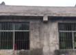 湖南16岁少女被囚禁地洞案宣判!龙喜和犯了哪些罪被判死刑原因曝光