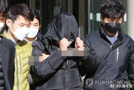 N号房事件究竟是什么 韩国N号房间怎么回事 N号房赵博士身份公布