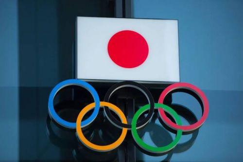 东京奥运会延期举办 有关细节在未来四周内制定