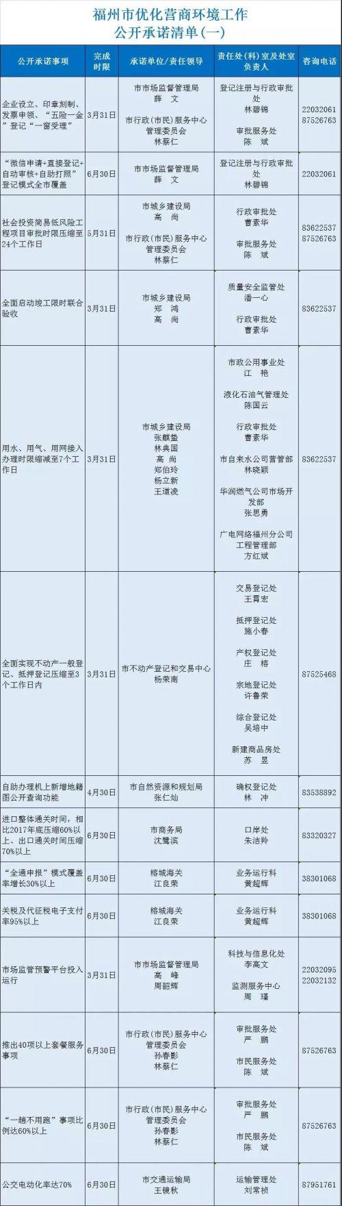 http://www.clzxc.com/dushujiaoyu/18640.html