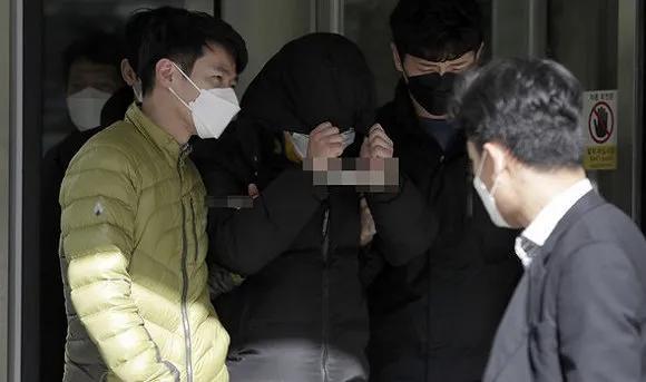 """韩国爆出集体性犯罪丑闻""""N号房""""事件:26万男性会员、16名未成年受害者、300万人请愿公开嫌疑人信息"""