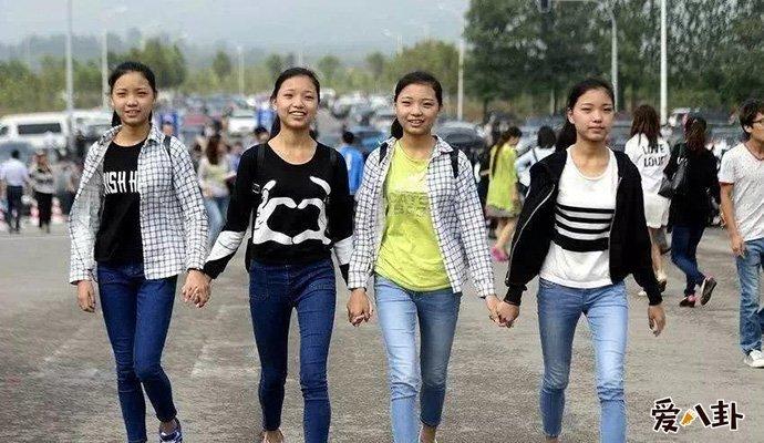 http://www.weixinrensheng.com/sifanghua/1707921.html