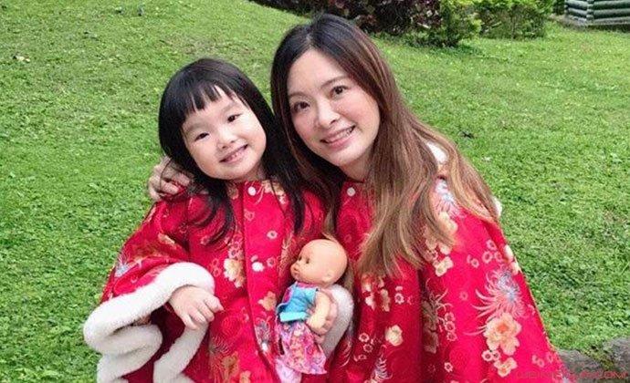 刘真病逝享年44岁令人惋惜 刘真病发始末回顾4岁女儿成单亲引心酸