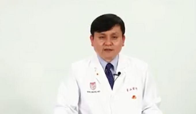 张文宏警示结核病说了什么?张文宏为什么警示结核病原因揭露