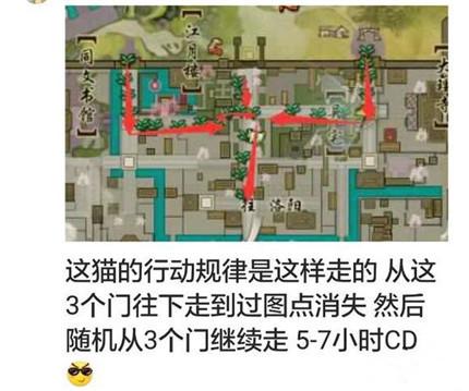 http://www.youxixj.com/baguazixun/225300.html
