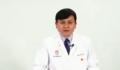 张文宏警示结核病怎么回事 张文宏是谁为什么警示结核病