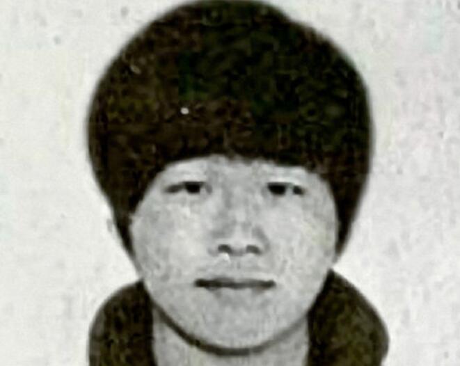 韩国N号房赵博士被公开示众 赵主彬涉嫌谋划杀害女童照片曝光
