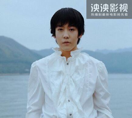 姜思达刘维怎么回事 姜思达宣传刘维专辑被指情商低什么情况