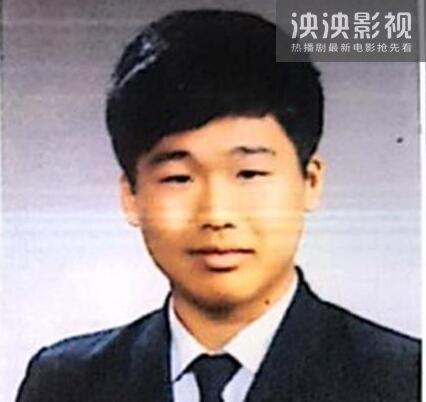 韩国N号房事件嫌犯被移送检方 N号房事件始末嫌疑人个人资料照片