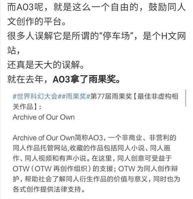 http://www.xiaoluxinxi.com/shumaguangdian/509110.html