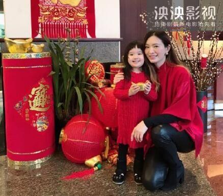 刘真女儿不知道妈妈去世 刘真去世原因揭秘灵堂什么时候开放