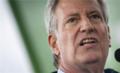特朗普虚幻的希望是什么? 纽约市长批特朗普虚幻的希望说了什么