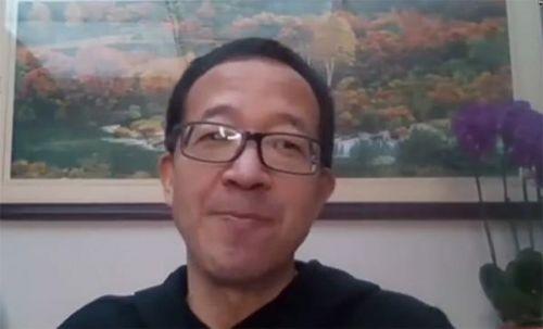 俞敏洪宣布将退休怎么回事 俞敏洪退休是真的吗原因是什么