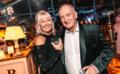 贝克汉姆71岁父亲与女友订婚 对方是知名律师