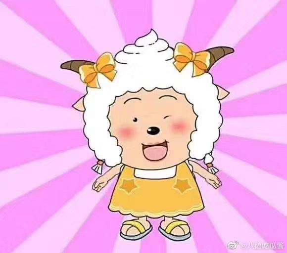 JonyJ教秦牛正威rap歌词介绍 抖音淡黄的长裙蓬松的头发什么意思什么梗