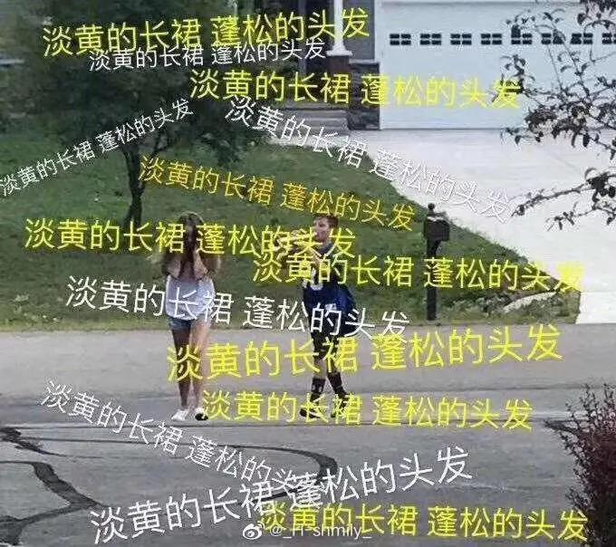《青春有你2》李熙凝为什么退赛?多次辱骂工作人员被劝退?