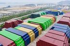 漳州:集裝箱生產企業開足馬力復工復產
