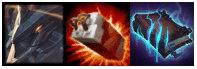 云顶之弈s3剑士奥德赛阵容玩法攻略 lol云顶之弈10.6上分阵容推荐