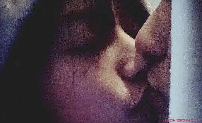 段小薇男朋友是谁接吻照曝光 段小薇赵小棠哪一期开撕怎么回事