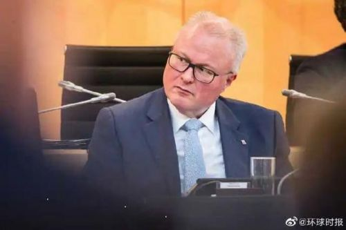 德國財政部長自殺怎么回事 德國財政部長自殺背后真相揭秘