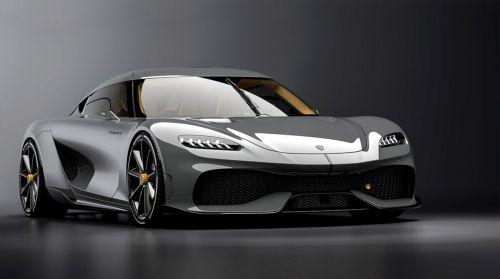 恒大健康:新能源汽车进展顺利 新车型2021年起陆续投产
