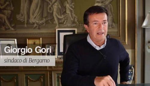 意大利市长谈真实死亡人数 意大利实际死亡人数是多少?