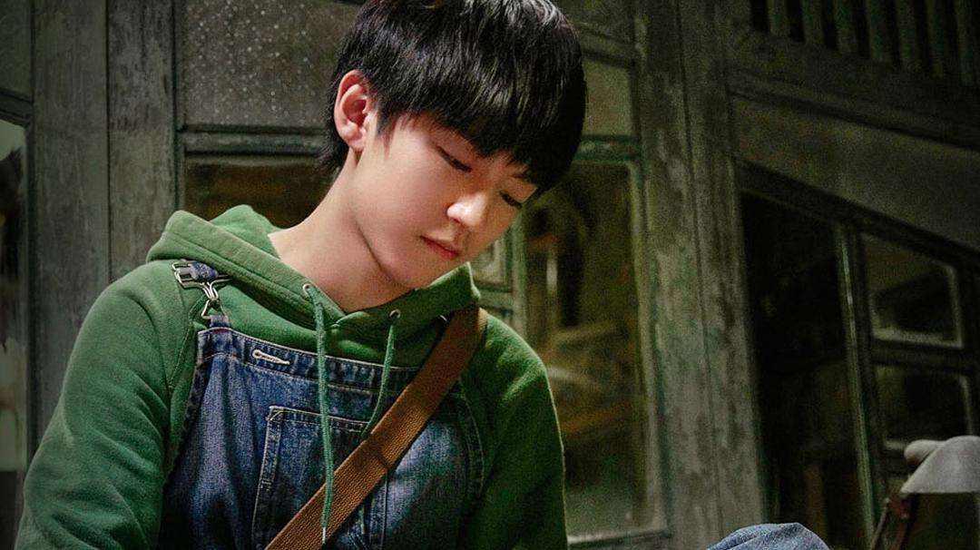 749局電影免費觀看 749局王俊凱有感情戲嗎完整版在線觀看