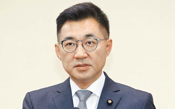 国民党改革委员会正式成立 成员共计62人