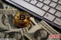 虛擬貨幣成超越黃金的避險資產? 互金協會回應