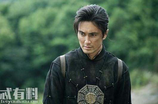 http://www.xiaoluxinxi.com/shumaguangdian/514940.html