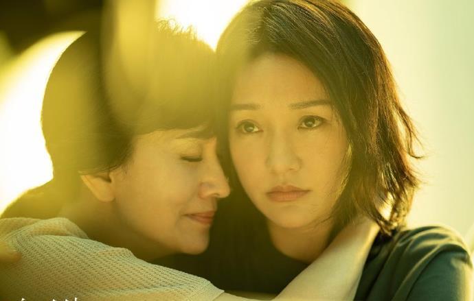 不完美的她结局是什么?钟惠抛弃林绪之原因身世揭秘