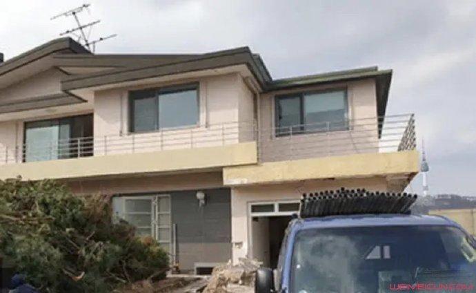 宋慧乔出售豪宅怎么回事 急售降价细节原因揭秘令人震惊