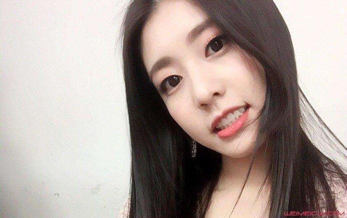 赵恩静为什么不选择李哥 网传赵恩静结婚faker落泪真的吗