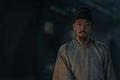 清平乐八王爷是谁演的 八贤王扮演者赵达个人资料参演作品