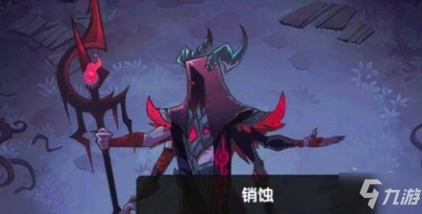 剑与远征死魂之引平民阵容图片