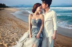 贾乃亮被曝新恋情怎么回事?贾乃亮现任女友是谁资料照片背景揭秘