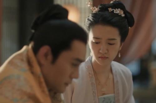 清平樂王凱被窩吻是第幾集的 清平樂宋仁宗結局是什么揭秘
