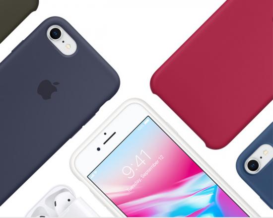 外媒:苹果iPhone 9预计4月15日发布 售价399美元起