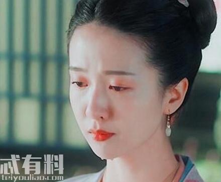 《清平乐》赵徽柔是谁的女儿?赵徽柔共有几位扮演者?