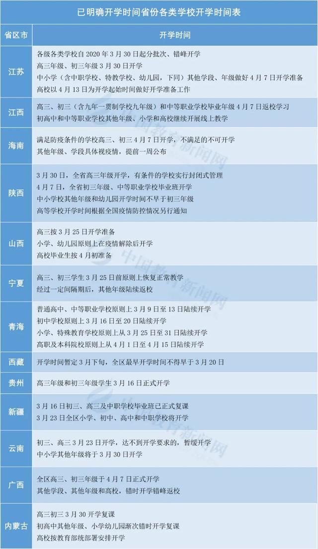http://www.linjiahuihui.com/caijingdongtai/751627.html