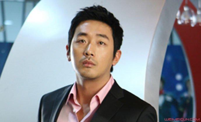 韩国演员河正宇遭黑客威胁 具体详情揭秘令人细思极恐