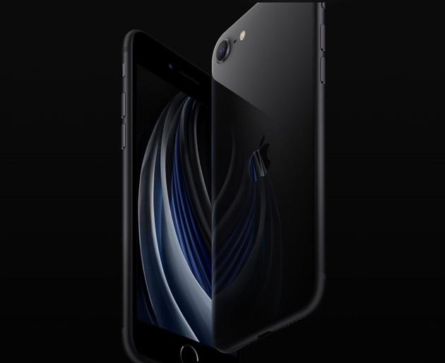 苹果发布新款iPhone SE具体发售时间 新款iPhone SE性价比如何