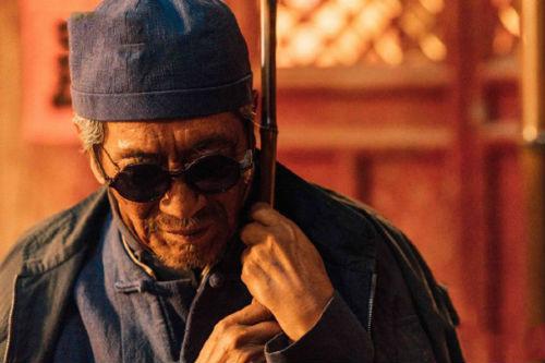 http://www.ysj98.com/caijing/2169429.html