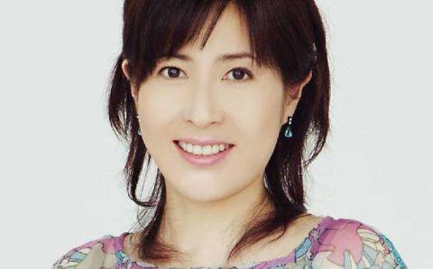 岡江久美子去世怎么回事?岡江久美子個人資料照片去世原因是什么