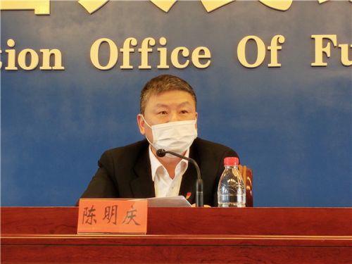 2020年福建省中考时间调整为7月18日-20日举行