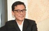李国庆否认抢公章:依法接管章印,晚上放被窝