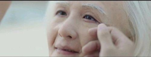 張杰愛人啊是什么梗?張杰新歌愛人啊MV里驚現老年謝娜網友炸了