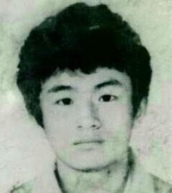安徽岳西縣理科狀元失蹤34年怎么回事?詳細經過曝光8旬父母泣不成聲